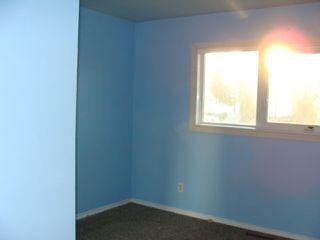 Photo 21: 10713 155 Street in Edmonton: Zone 21 House for sale : MLS®# E4216852