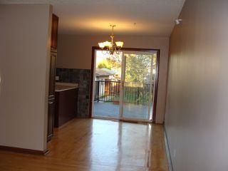 Photo 10: 10713 155 Street in Edmonton: Zone 21 House for sale : MLS®# E4216852