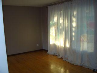Photo 12: 10713 155 Street in Edmonton: Zone 21 House for sale : MLS®# E4216852