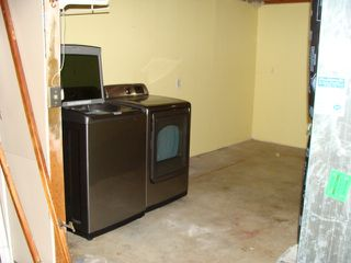 Photo 31: 10713 155 Street in Edmonton: Zone 21 House for sale : MLS®# E4216852
