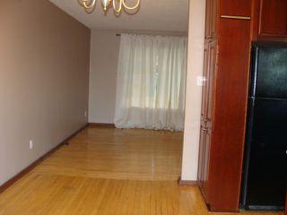 Photo 9: 10713 155 Street in Edmonton: Zone 21 House for sale : MLS®# E4216852