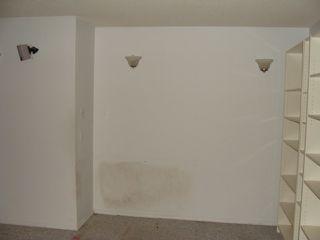 Photo 28: 10713 155 Street in Edmonton: Zone 21 House for sale : MLS®# E4216852