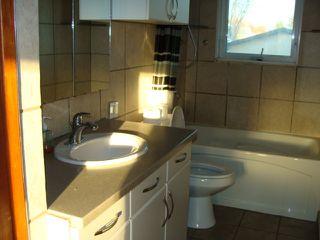Photo 19: 10713 155 Street in Edmonton: Zone 21 House for sale : MLS®# E4216852