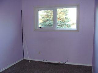 Photo 23: 10713 155 Street in Edmonton: Zone 21 House for sale : MLS®# E4216852