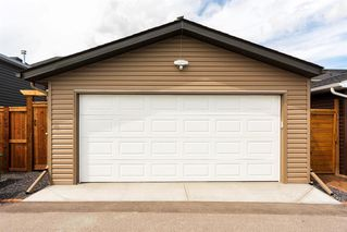 Photo 29: 298 Ravensmoor Link SE: Airdrie Detached for sale : MLS®# A1046043
