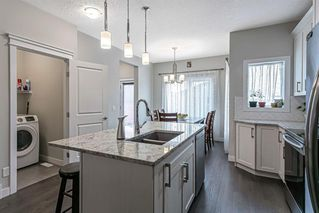 Photo 13: 298 Ravensmoor Link SE: Airdrie Detached for sale : MLS®# A1046043