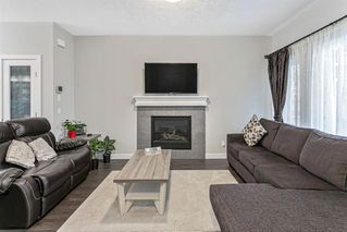 Photo 7: 298 Ravensmoor Link SE: Airdrie Detached for sale : MLS®# A1046043