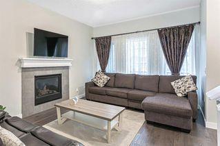Photo 6: 298 Ravensmoor Link SE: Airdrie Detached for sale : MLS®# A1046043