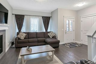 Photo 4: 298 Ravensmoor Link SE: Airdrie Detached for sale : MLS®# A1046043