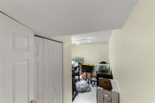 Photo 27: 1326 EASTERN DRIVE in Port Coquitlam: Mary Hill House for sale : MLS®# R2509948