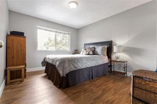 Photo 15: 1326 EASTERN DRIVE in Port Coquitlam: Mary Hill House for sale : MLS®# R2509948