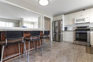 Photo 6: 1326 EASTERN DRIVE in Port Coquitlam: Mary Hill House for sale : MLS®# R2509948
