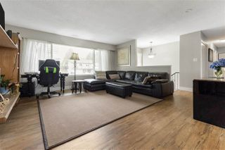 Photo 2: 1326 EASTERN DRIVE in Port Coquitlam: Mary Hill House for sale : MLS®# R2509948