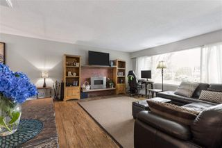 Photo 3: 1326 EASTERN DRIVE in Port Coquitlam: Mary Hill House for sale : MLS®# R2509948