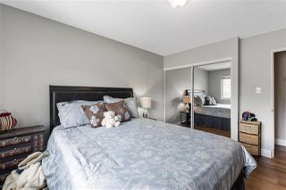 Photo 14: 1326 EASTERN DRIVE in Port Coquitlam: Mary Hill House for sale : MLS®# R2509948