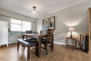 Photo 10: 1326 EASTERN DRIVE in Port Coquitlam: Mary Hill House for sale : MLS®# R2509948