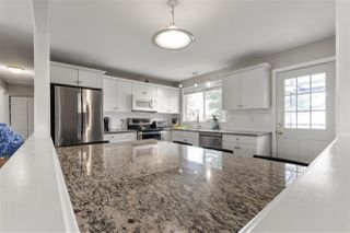 Photo 7: 1326 EASTERN DRIVE in Port Coquitlam: Mary Hill House for sale : MLS®# R2509948