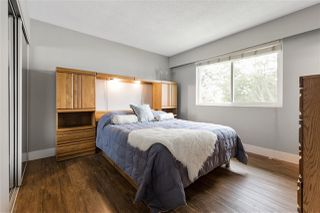 Photo 16: 1326 EASTERN DRIVE in Port Coquitlam: Mary Hill House for sale : MLS®# R2509948