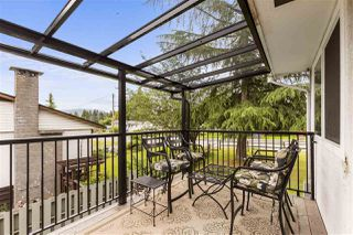 Photo 8: 1326 EASTERN DRIVE in Port Coquitlam: Mary Hill House for sale : MLS®# R2509948