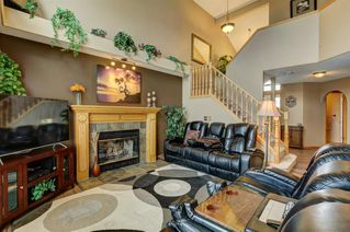 Photo 11: 97 Harvest Park Circle NE in Calgary: Harvest Hills Detached for sale : MLS®# A1049727