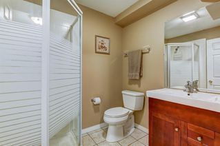 Photo 28: 97 Harvest Park Circle NE in Calgary: Harvest Hills Detached for sale : MLS®# A1049727