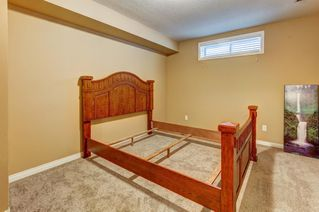 Photo 27: 97 Harvest Park Circle NE in Calgary: Harvest Hills Detached for sale : MLS®# A1049727