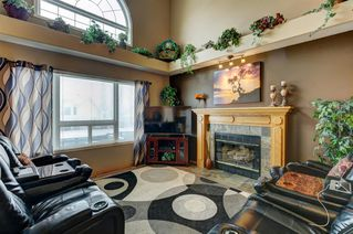 Photo 12: 97 Harvest Park Circle NE in Calgary: Harvest Hills Detached for sale : MLS®# A1049727