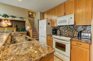 Photo 9: 97 Harvest Park Circle NE in Calgary: Harvest Hills Detached for sale : MLS®# A1049727