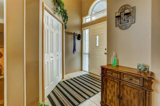 Photo 4: 97 Harvest Park Circle NE in Calgary: Harvest Hills Detached for sale : MLS®# A1049727