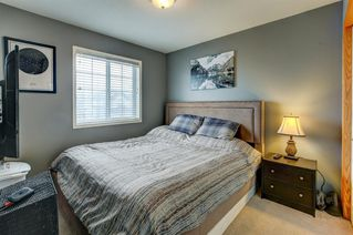 Photo 22: 97 Harvest Park Circle NE in Calgary: Harvest Hills Detached for sale : MLS®# A1049727