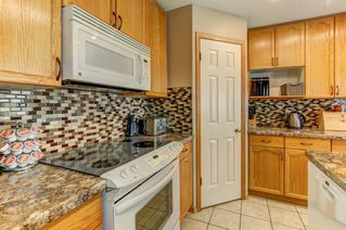 Photo 8: 97 Harvest Park Circle NE in Calgary: Harvest Hills Detached for sale : MLS®# A1049727