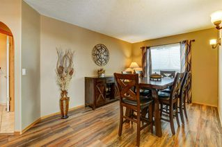 Photo 6: 97 Harvest Park Circle NE in Calgary: Harvest Hills Detached for sale : MLS®# A1049727