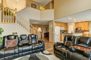 Photo 13: 97 Harvest Park Circle NE in Calgary: Harvest Hills Detached for sale : MLS®# A1049727