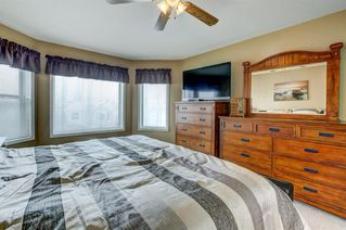 Photo 18: 97 Harvest Park Circle NE in Calgary: Harvest Hills Detached for sale : MLS®# A1049727