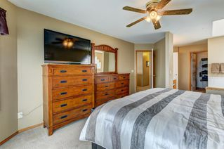 Photo 19: 97 Harvest Park Circle NE in Calgary: Harvest Hills Detached for sale : MLS®# A1049727