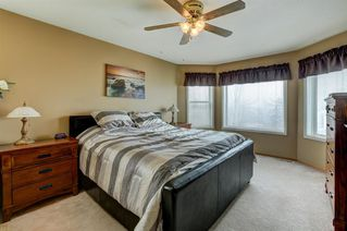 Photo 17: 97 Harvest Park Circle NE in Calgary: Harvest Hills Detached for sale : MLS®# A1049727