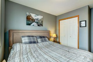 Photo 23: 97 Harvest Park Circle NE in Calgary: Harvest Hills Detached for sale : MLS®# A1049727