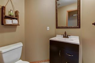 Photo 14: 97 Harvest Park Circle NE in Calgary: Harvest Hills Detached for sale : MLS®# A1049727