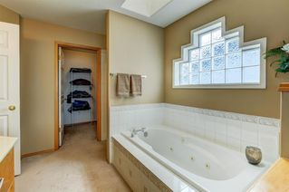 Photo 20: 97 Harvest Park Circle NE in Calgary: Harvest Hills Detached for sale : MLS®# A1049727