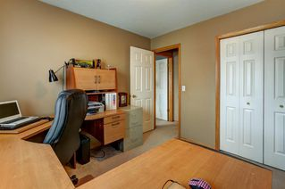 Photo 25: 97 Harvest Park Circle NE in Calgary: Harvest Hills Detached for sale : MLS®# A1049727