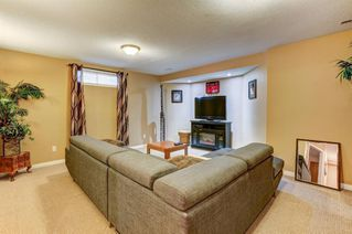 Photo 31: 97 Harvest Park Circle NE in Calgary: Harvest Hills Detached for sale : MLS®# A1049727