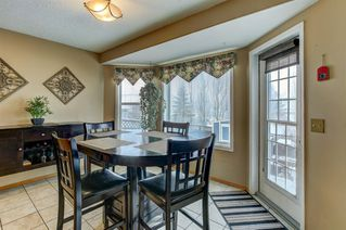 Photo 10: 97 Harvest Park Circle NE in Calgary: Harvest Hills Detached for sale : MLS®# A1049727