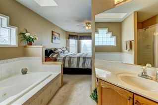 Photo 21: 97 Harvest Park Circle NE in Calgary: Harvest Hills Detached for sale : MLS®# A1049727