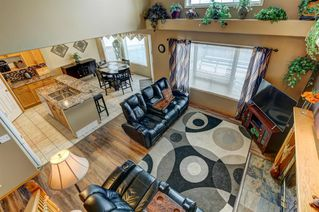 Photo 16: 97 Harvest Park Circle NE in Calgary: Harvest Hills Detached for sale : MLS®# A1049727