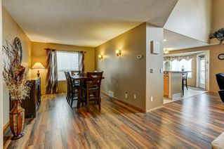 Photo 5: 97 Harvest Park Circle NE in Calgary: Harvest Hills Detached for sale : MLS®# A1049727