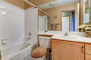 Photo 26: 97 Harvest Park Circle NE in Calgary: Harvest Hills Detached for sale : MLS®# A1049727