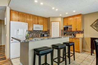 Photo 7: 97 Harvest Park Circle NE in Calgary: Harvest Hills Detached for sale : MLS®# A1049727