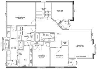 Photo 3: 2037 89B Street in Edmonton: Zone 53 House for sale : MLS®# E4222438