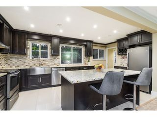 Photo 14: 3228 CEDAR Drive in Port Coquitlam: Lincoln Park PQ House for sale : MLS®# R2526313