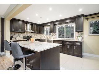 Photo 8: 3228 CEDAR Drive in Port Coquitlam: Lincoln Park PQ House for sale : MLS®# R2526313